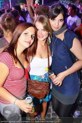 ö3 Beachparty - UNI Klagenfurt - Fr 20.07.2012 - 204