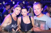 ö3 Beachparty - UNI Klagenfurt - Fr 20.07.2012 - 207
