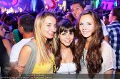 ö3 Beachparty - UNI Klagenfurt - Fr 20.07.2012 - 212