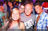 ö3 Beachparty - UNI Klagenfurt - Fr 20.07.2012 - 219