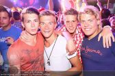ö3 Beachparty - UNI Klagenfurt - Fr 20.07.2012 - 222