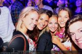 ö3 Beachparty - UNI Klagenfurt - Fr 20.07.2012 - 223