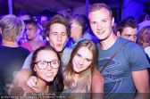 ö3 Beachparty - UNI Klagenfurt - Fr 20.07.2012 - 224