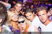 ö3 Beachparty - UNI Klagenfurt - Fr 20.07.2012 - 225