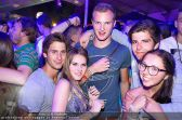 ö3 Beachparty - UNI Klagenfurt - Fr 20.07.2012 - 226