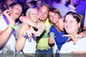 ö3 Beachparty - UNI Klagenfurt - Fr 20.07.2012 - 228
