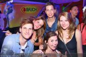 ö3 Beachparty - UNI Klagenfurt - Fr 20.07.2012 - 232