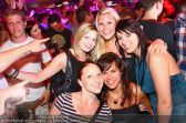 ö3 Beachparty - UNI Klagenfurt - Fr 20.07.2012 - 236
