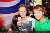 ö3 Beachparty - UNI Klagenfurt - Fr 20.07.2012 - 237