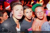 ö3 Beachparty - UNI Klagenfurt - Fr 20.07.2012 - 239