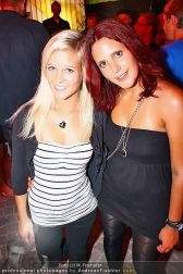 ö3 Beachparty - UNI Klagenfurt - Fr 20.07.2012 - 24