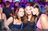 ö3 Beachparty - UNI Klagenfurt - Fr 20.07.2012 - 241