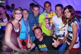 ö3 Beachparty - UNI Klagenfurt - Fr 20.07.2012 - 242