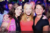ö3 Beachparty - UNI Klagenfurt - Fr 20.07.2012 - 245