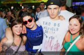 ö3 Beachparty - UNI Klagenfurt - Fr 20.07.2012 - 247