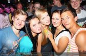 ö3 Beachparty - UNI Klagenfurt - Fr 20.07.2012 - 250