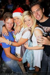 ö3 Beachparty - UNI Klagenfurt - Fr 20.07.2012 - 251
