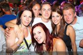 ö3 Beachparty - UNI Klagenfurt - Fr 20.07.2012 - 252