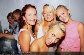 ö3 Beachparty - UNI Klagenfurt - Fr 20.07.2012 - 253
