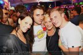 ö3 Beachparty - UNI Klagenfurt - Fr 20.07.2012 - 258