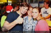 ö3 Beachparty - UNI Klagenfurt - Fr 20.07.2012 - 259