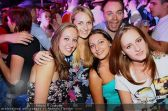ö3 Beachparty - UNI Klagenfurt - Fr 20.07.2012 - 266