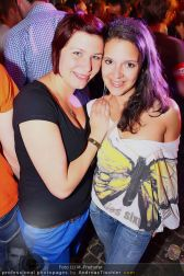 ö3 Beachparty - UNI Klagenfurt - Fr 20.07.2012 - 267