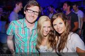 ö3 Beachparty - UNI Klagenfurt - Fr 20.07.2012 - 271