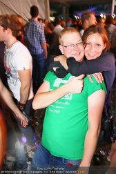 ö3 Beachparty - UNI Klagenfurt - Fr 20.07.2012 - 278