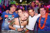 ö3 Beachparty - UNI Klagenfurt - Fr 20.07.2012 - 279