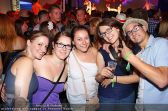 ö3 Beachparty - UNI Klagenfurt - Fr 20.07.2012 - 37