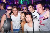 ö3 Beachparty - UNI Klagenfurt - Fr 20.07.2012 - 38