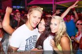 ö3 Beachparty - UNI Klagenfurt - Fr 20.07.2012 - 39