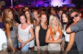 ö3 Beachparty - UNI Klagenfurt - Fr 20.07.2012 - 40
