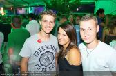 ö3 Beachparty - UNI Klagenfurt - Fr 20.07.2012 - 47