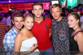 ö3 Beachparty - UNI Klagenfurt - Fr 20.07.2012 - 74