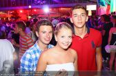 ö3 Beachparty - UNI Klagenfurt - Fr 20.07.2012 - 75