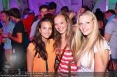 ö3 Beachparty - UNI Klagenfurt - Fr 20.07.2012 - 76