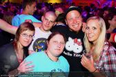 ö3 Beachparty - UNI Klagenfurt - Fr 20.07.2012 - 79