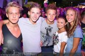 ö3 Beachparty - UNI Klagenfurt - Fr 20.07.2012 - 81