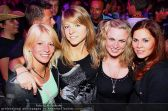 ö3 Beachparty - UNI Klagenfurt - Fr 20.07.2012 - 87