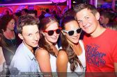 ö3 Beachparty - UNI Klagenfurt - Fr 20.07.2012 - 94