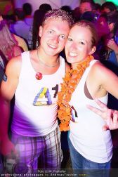 ö3 Beachparty - UNI Klagenfurt - Fr 20.07.2012 - 97