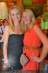 Fabrik Club Night - Fabrik Saag - Fr 20.07.2012 - 13