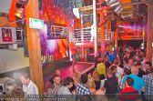 Fabrik Club Night - Fabrik Saag - Fr 20.07.2012 - 16