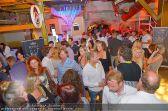 Fabrik Club Night - Fabrik Saag - Fr 20.07.2012 - 17
