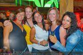 Fabrik Club Night - Fabrik Saag - Fr 20.07.2012 - 2