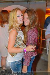 Fabrik Club Night - Fabrik Saag - Fr 20.07.2012 - 34