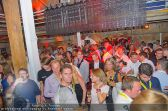 Fabrik Club Night - Fabrik Saag - Fr 20.07.2012 - 36