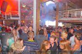 Fabrik Club Night - Fabrik Saag - Fr 20.07.2012 - 38